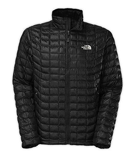 The North Face Thermoball Full Zip - Men's