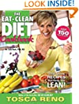 The Eat-Clean Diet Cookbook: Great-Ta...