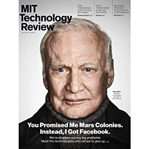 Audible Technology Review, November 2012 Periodical