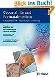 Geburtshilfe und Perinatalmedizin: Pr...