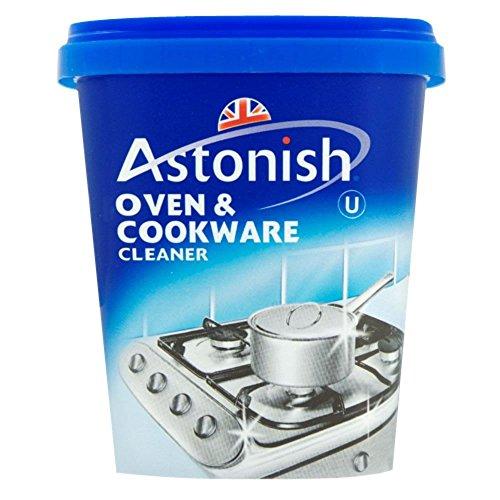 astonish-nettoyant-pour-four-et-cuisine-nettoyage-graisse-pour-500-grammes
