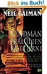 Sandman, Bd. 1: Präludien & Notturni