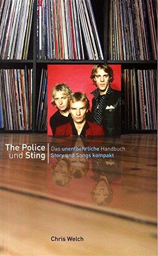chris-welch-the-police-und-sting-das-unentbehrliche-handbuch-story-und-songs-kompact