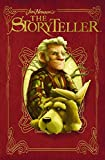 img - for Jim Henson's The Storyteller SC book / textbook / text book