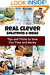 REAL CLEVER IDEAS AND SOLUTIONS - Hin...