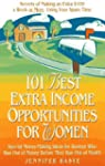 101 Best Extra-Income Opportunities f...