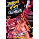 Tripping the Rift: The Movie