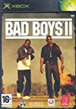 Cheapest Bad Boys II on Xbox