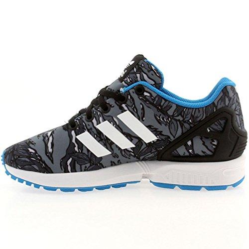 Adidas Zx Flux Animal Sneaker женские туристические ботинки adidas climawarm choleah sneaker aq2581