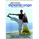 Beyond Dynamic Yoga - The Power Of Ashtanga [DVD]by Beyond Dynamic Yoga