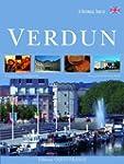 Aimer Hts Lieux Verdun (Angl)