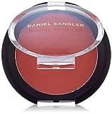 Daniel Sandler Watercolour Creme Rouge - Soft Peach
