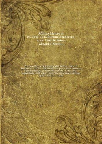 tractatus-de-jure-protomiseos-sive-de-jure-congrui-d-matthaei-de-afflictis-additionibus-seu-potius-o