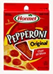 Hormel, Pizza Toppings, Original Pepp...