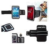 DFV mobile® - Armband