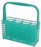Dishwasher Replacement Slim Cutlery Basket SPTL27T