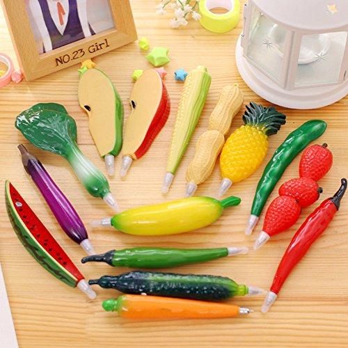 eqlefr-6-pz-creativo-divertimento-di-simulazione-di-frutta-e-verdura-modeling-ha-riempito-la-penna-a