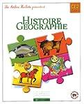 Les ateliers : Histoire-G�ographie, CE2