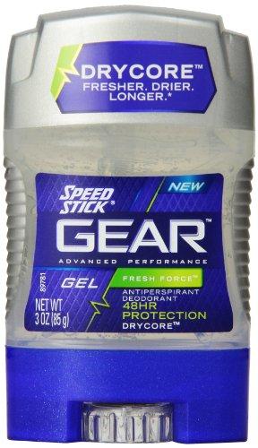 speed-stick-gear-gel-antiperspirant-fresh-force-3-ounce