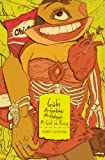 img - for Gabi, a Girl in Pieces (Junior Library Guild Selection) book / textbook / text book