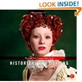 Historical Wig Styling Set: Historical Wig Styling: Ancient Egypt to the 1830s: (The Focal Press Costume Topics Series)