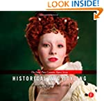 Historical Wig Styling: Ancient Egypt...
