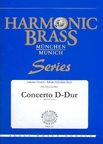 concerto-re-diesis-bwv972-1-satz-per
