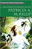 Forgotten Beasts of Eld by Patricia A. McKillip