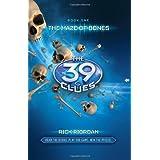 The Maze of Bones (The 39 Clues)by Rick Riordan