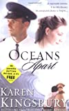 [ [ [ Oceans Apart[ OCEANS APART ] By Kingsbury, Karen ( Author )Mar-30-2004 Paperback (0310247497) by Kingsbury, Karen