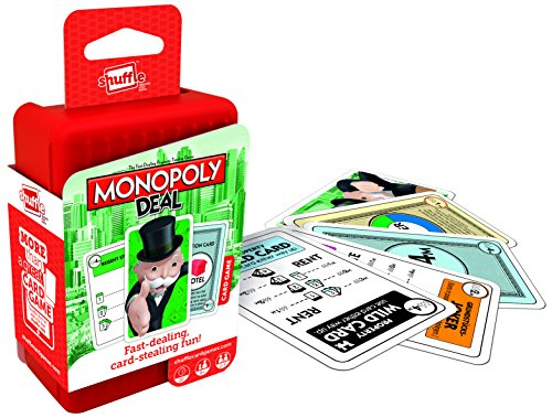 shuffle-monopoly-deal-card-game
