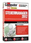 Steuermanager 2012 - (ComputerBild)