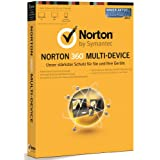 Norton 360 Multi-Device -