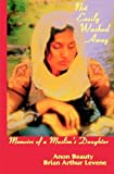 Not Easily Washed Away: Memoirs Of A Muslim