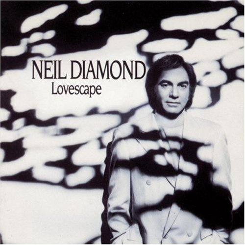 Neil Diamond - Stages: Performances 1970-2002 [Bonus DVD] - Disc 4 - Zortam Music
