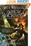 The Last Olympian (Percy Jackson and...