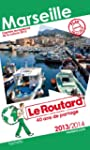 Le Routard Marseille 2013/2014