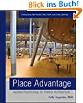 Place Advantage: Applied Psychology f...