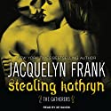 Stealing Kathryn: Gatherers Series #2