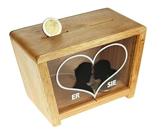 geschenk zur standesamtlichen hochzeit. Black Bedroom Furniture Sets. Home Design Ideas