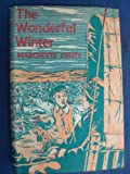 Wonderful Winter (0460066382) by Chute, Marchette