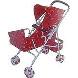 Baby Stroller Pram - Buy Best Stroller Pram, Baby Buggy, Stroller Pram (Deluxe)