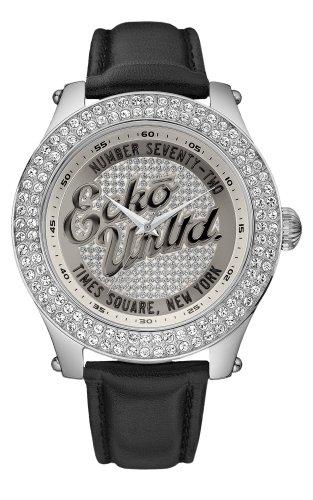 Marc Ecko Men's The Royce Watch - E15078G1