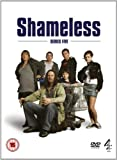 Shameless - Series 5 [DVD]