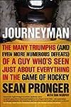 Journeyman: The Many Triumphs (and Ev...