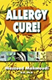 Allergy Cure!