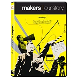 Makers Our Story