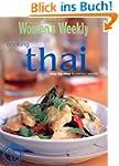 """Thai Cooking Class (""""Australian Women..."""