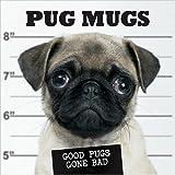 Pug Mugs: Good Pugs Gone Bad