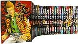 土竜の唄 1-26巻 セット (ヤングサンデーコミックス)